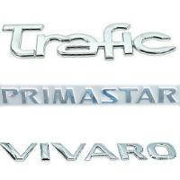 Запасные части для автомобилей VIVARO/ TRAFIC/ PRIMASTAR