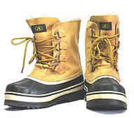 Обувь ANT