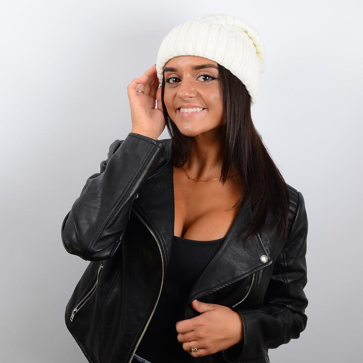 Шапка Polina, фото 1
