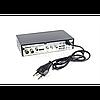 Цифровой тюнер T2 ROMSAT T2020, фото 2