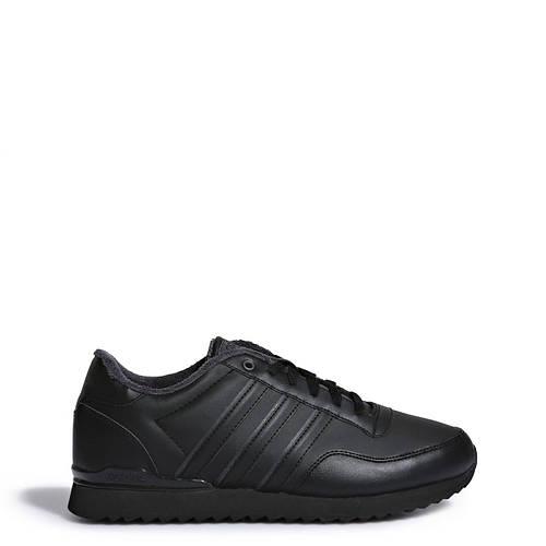 Кроссовки adidas Jogger (Артикул: AQ0263)