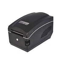 Принтер этикеток Gprinter GP-A83I
