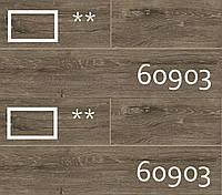 60 903 Ламінат Vitality Deluxe 4V 8/32 Дуб Замшевий, фото 1