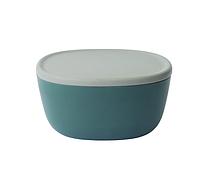 ORIGINAL BergHOFF 3950055 Миска для салата LEO, с крышкой-подносом, 3 л