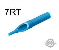 Стерильные наконечники 7Rt ( одноразовые )