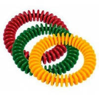 Игрушка для бассейна BECO 9606 цвета в асс.