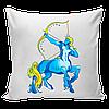 Подушка декоративная Знаки Зодиака