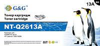Картридж G&G для HP LJ 1300 series (2500 стр)
