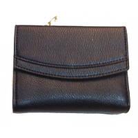 Женские портмоне эко кожа(2 цвета)11*9см, фото 1