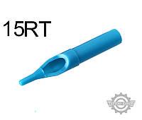 Стерильные наконечники 15Rt ( одноразовые )