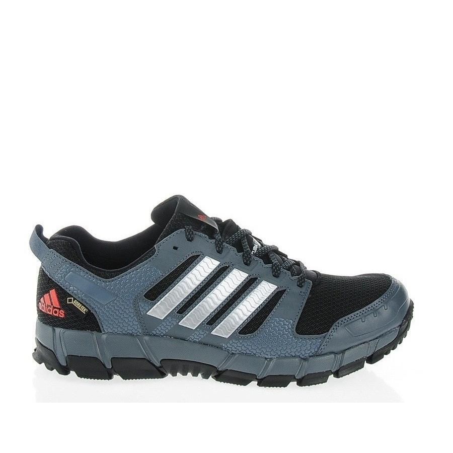 Кроссовки для бега непромокаемые мужские adidas VANAKA tr gtx m M22372 адидас