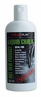 Liquid Chalk PowerPlay (магнезия) pure/без вкуса (чистый), 200 мл