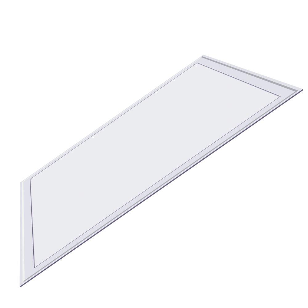 Светодиодная панель ELECTRUM Omega 36Вт 600*600мм Нейтральный белый 4000К