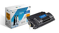 Картридж G&G для HP LJ 600/M602n/M602dn/M602x M603n/M4555f Black (24000 стр), фото 1