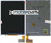 Оригинальный Дисплей LCD (Экран) для Huawei U8150 | U8180 | Kyivstar Terra