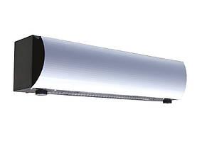 Тепловая завеса Тепломаш КЭВ 5П1151Е управление на корпусе 0.8м