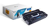 Картридж G&G для HP LJ 9000/9040/9050 Black (30 000 стр)