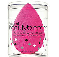 Спонж Beautyblender original