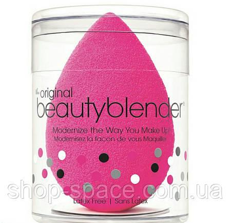 Спонж Beautyblender original