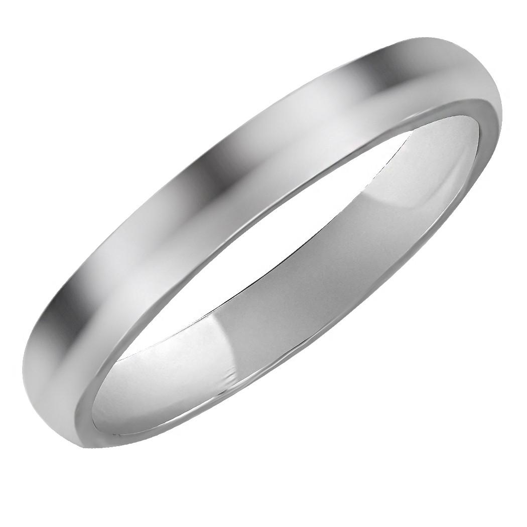 Кольцо из серебра 175949,