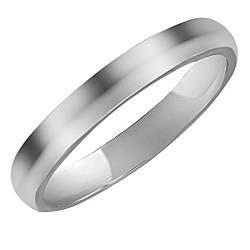 Кільце з срібла 175949,