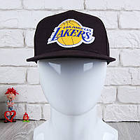 Snapback Los Angeles Lakers