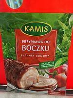 Приправа Kamis do Boczku для бекона, фото 2