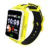Детские Gps часы Новинка! Q500s Smart Baby Watch , фото 2