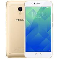 """Смартфон Meizu M5S 5,2"""" 3GB/32GB Гарантия"""