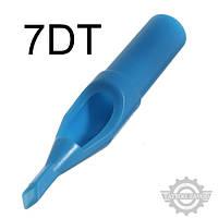 Стерильные наконечники 7Dt ( одноразовые )