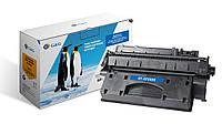Картридж G&G для HP LJ M425dn/M425dw-G&G-CE505X/ G&G-719H Black (6500 стр)