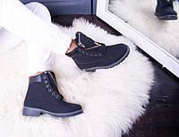 Планируете купить женские ботинки или полусапожки?