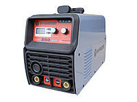 Сварочный инвертор W-MASTER MMA - 250 (380 V)