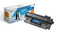 Картридж G&G для HP LJ M425dn/M425dw/M401 series Black (2700 стр)