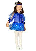 Ночная звездочка карнавальный костюм детский