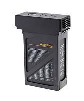 Аккумулятор (комплект 6шт) DJI Matrice 600 - TB47S battery (6pcs)