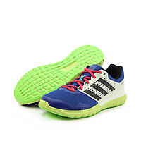 Кроссовки беговые мужские adidas Duramo 7 S83231 адидас