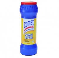 Чистящий порошок Comet, 400 г