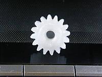 Шестерня соковыжималки Vitek1602