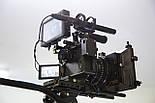 Микрофон Rode NTG-4, фото 3