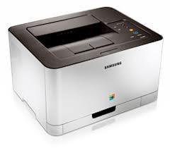 Прошивка Samsung CLP-365/Samsung CLP-365W