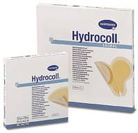 HYDROCOLL, гидроколлоидная повязка, стерильная