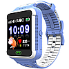 Детские Gps часы Новинка! Q500s Smart Baby Watch , фото 3