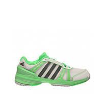 Кроссовки для тенниса мужские adidas CC Rally Comp B44155 адидас