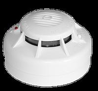 Датчик пожарный дымовой автономный ASD-10 Ua