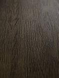 Виниловый ламинат влагостойкий 401-4, фото 5