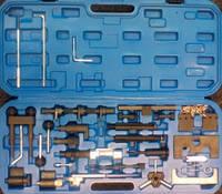 Фиксатор распредвала для установки фаз ГРМ (VW,AUDI)