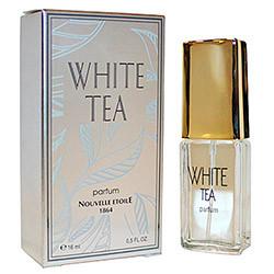 Новая Заря духи - Белый чай Parfum 16ml Woman