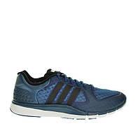 Кроссовки мужские летние синие adidas adipure 360.2 CC D67871 адидас, фото 1
