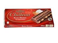 Немецкий шоколад Chateau -  - 200 гр.